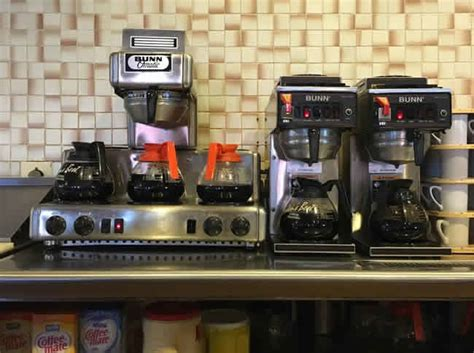 Reddit best coffee makerreddit coffee makerbest drip coffee maker redditreddit best coffeebest coffee machine reddit1234567. A Beginner's Guide to Choosing a Great Coffee Maker - Buy/Don't Buy - Reliable, No-Nonsense ...