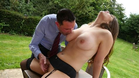 Best Of Outdoor Sex Mariskax Productions Adult Dvd Empire