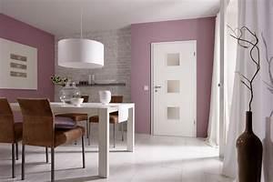 Braunes Sofa Weiße Möbel : mit weien mbeln cool full size of braun rosa wohnzimmer ebenfalls stunning rosa wandfarbe ~ Sanjose-hotels-ca.com Haus und Dekorationen