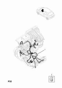 Vauxhall Corsa D Wiring Diagram