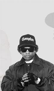 Best Eazy E Ideas And Images On Bing Find What You Ll Love