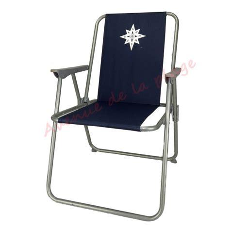 chaise de plage pas cher chaise de plage pliable et confortable achat vente