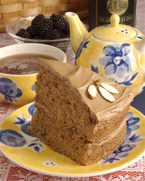 gypsy  layer cake recipe relish