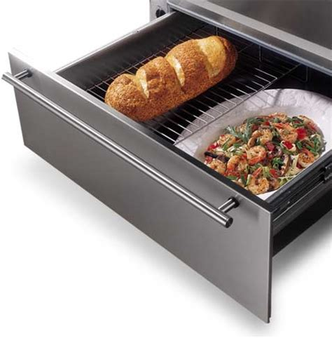 heat ls are designed to reheat food when warming drawers for your kitchen toms river nj patch