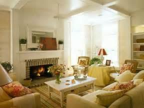 modern country living room ideas modern country decor living room 49 for your with modern country decor living room home