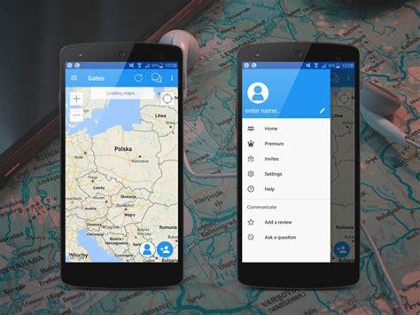gps tracker android myfamily gps tracker aplikacja android pobierz