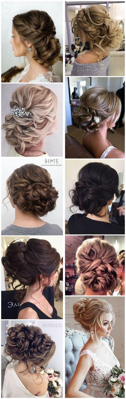 different hair updo styles de 25 bedste id 233 er inden for skolebal frisurer p 229