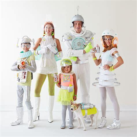 family halloween costumes hallmark ideas inspiration