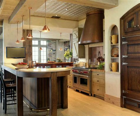 house kitchen ideas modern home kitchen cabinet designs ideas home designs