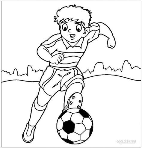 stampare disegni da colorare calciatori juventus
