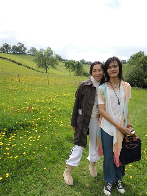 spiritual tours glastonbury