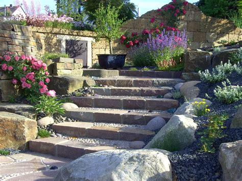 Coole Gartenbilder, Die Du So Noch Nie Gesehen Hast