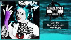 1. Zombie-The Cranberries (Punk Goes 90's v2) - YouTube