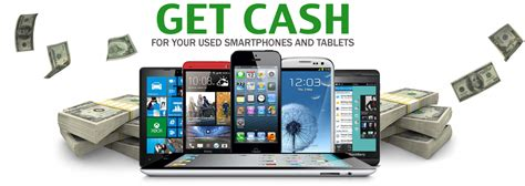 get money for phones get for mobile phones for phones