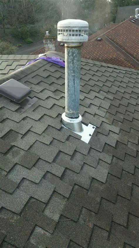 composition roof maintenance repair vancouver wa  northwest roof maintenance composition