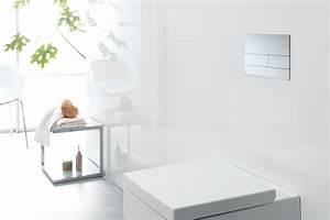 tece van marcke With logiciel pour maison 3d 10 salles de bain van marcke
