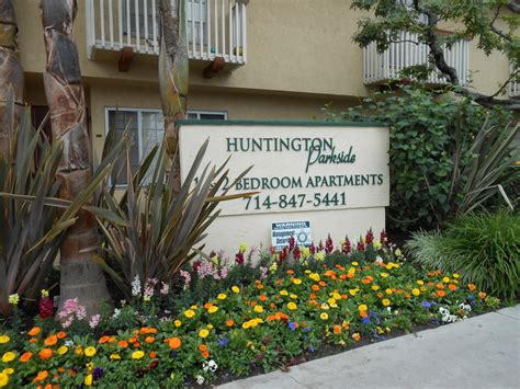 olive garden huntington huntington parkside huntington ca apartment finder