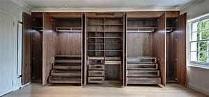 Modular Kitchen Designs Chennai - Dealers Modular Kitchen