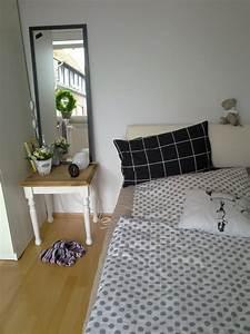 Farben Kombinieren Wohnung : gut kombiniert die wohnung einrichten mit farben und mustern ~ Orissabook.com Haus und Dekorationen