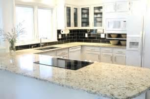 cheap bathroom remodeling ideas quartz kitchen countertops prices home design home decor