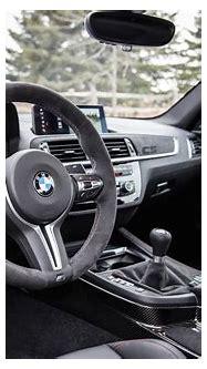 Review: 2020 BMW M2 CS   Canadian Auto Review