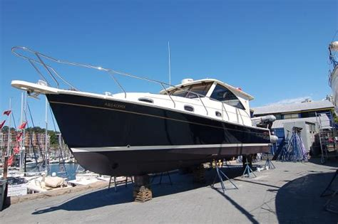 Marlow Boats by Marlow Pilot Boats For Sale Boats