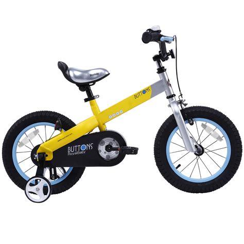 Kids 12 Inch Bike Kmartcom