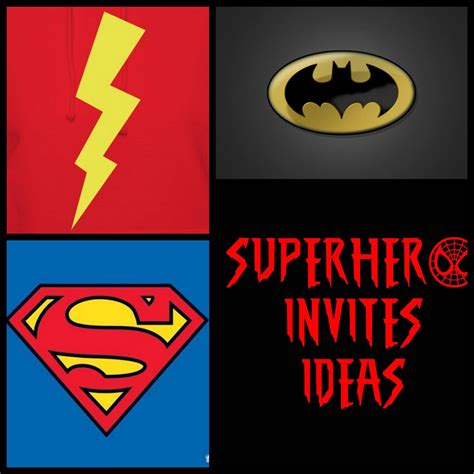 cup marvel template superhero birthday party invitation ideas home party ideas