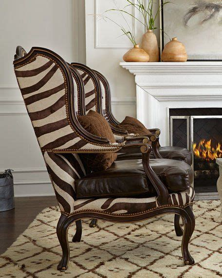 british colonial chairs images  pinterest