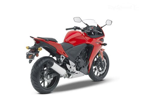 Honda Cbr500r Picture by 2014 Honda Cbr500r Picture 536314 Motorcycle Review