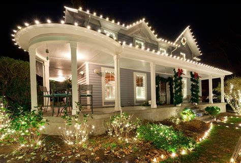 wowing ways  decorate     estate wow decor