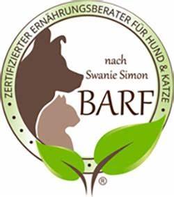 Barf Berechnen : barf mahl rohfutter komplettmahlzeiten f r hunde katzen ~ Themetempest.com Abrechnung