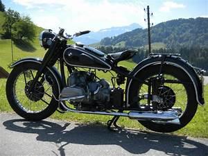 Motorrad Oldtimer Zeitschrift : bmw r 51r bmw r 51r 1939 fischer vergaser motorrad ~ Kayakingforconservation.com Haus und Dekorationen