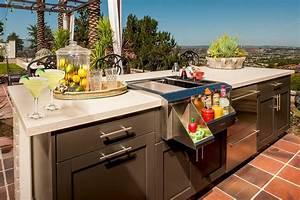 7, Advantages, U0026, Benefits, Of, An, Outdoor, Kitchen