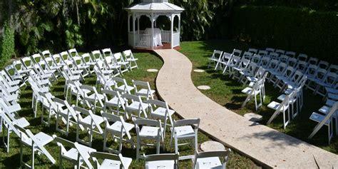 barefoot weddings destin – Barefoot Weddings® Blog   Barefoot Weddings  Beach Weddings in Florida