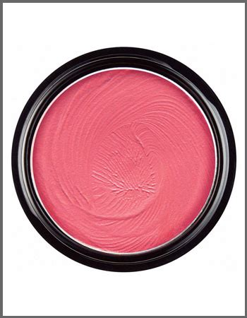 creme blush fashion hungry 39 s fashion give up your vows