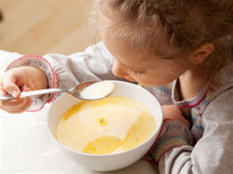 what to feed your child after a stomach virus philly