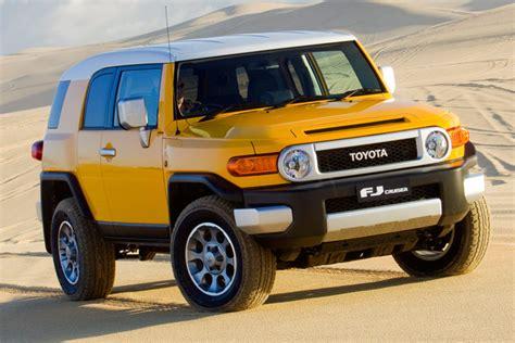 Jeep Hire Gold Coast, Car