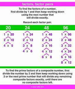 Math Definition For Kids - popflyboys