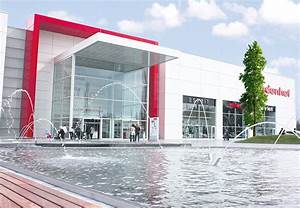 Dodenhof Kaltenkirchen : mdm mach mobile m belplanung m glich ~ Pilothousefishingboats.com Haus und Dekorationen