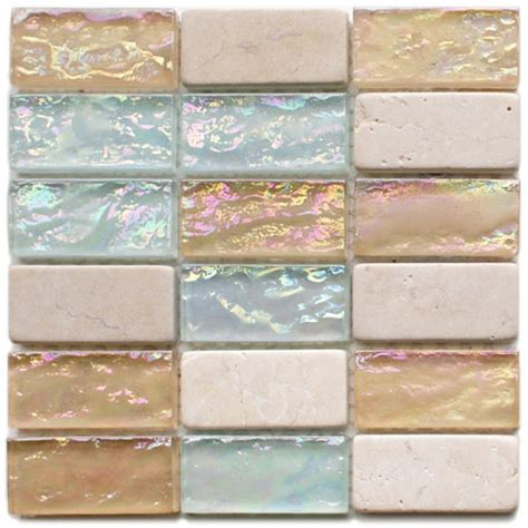 hakatai mosaic glass tile mural this tile with sea sand colors i searched