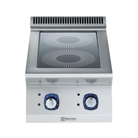 plate range electric induction cooking modular 700xp line electrolux professional hp 900xp ranges