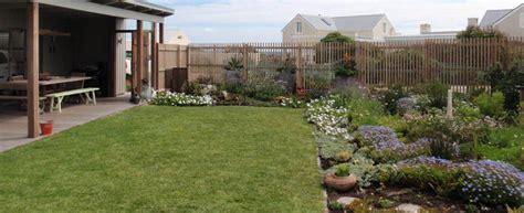 dr boomslang indigenous nursery  landscaping