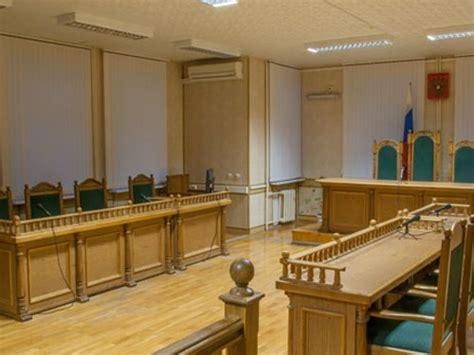 где подается заявление в суд на фактическое принятие наследстве