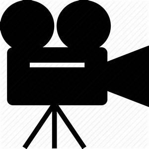 Camcorder, camera, media, movie, video, video camera ...