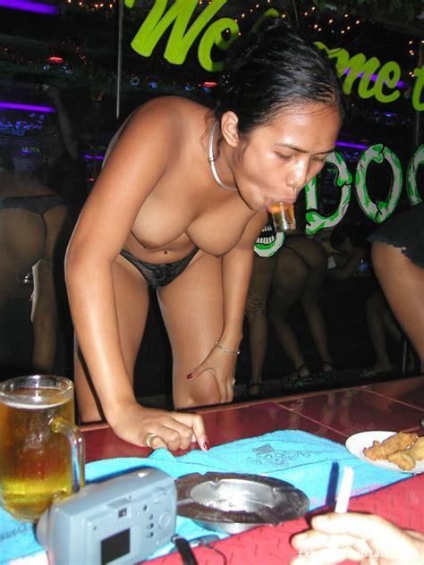 Thaigirls nackt