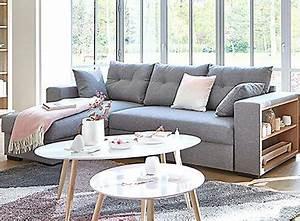 Magasin De Meuble Alinea : meuble salon et meuble de salle manger ~ Teatrodelosmanantiales.com Idées de Décoration