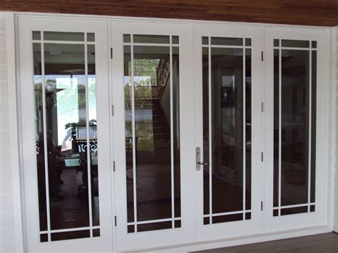 Hurricane French Doors  Siw Impact Windows & Doors. Garage Storage Ideas Diy. Replacement Mailbox Door. Door Wood Glass. Best Door Security. Humble Garage Door Repair. Remodel Garage. Storm Doors With Screens. Door Stickers