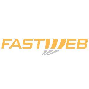 Porta Smtp Fastweb by Come Configurare L E Mail Su Android Libero