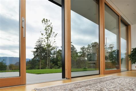 okna windows finest windows u bik u doors windows stairs